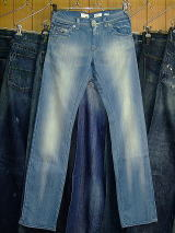 ENERGIE店舗 - ENERGIE EMERSON trousers